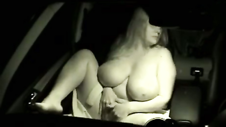 Think, Fat grils fucked in cars