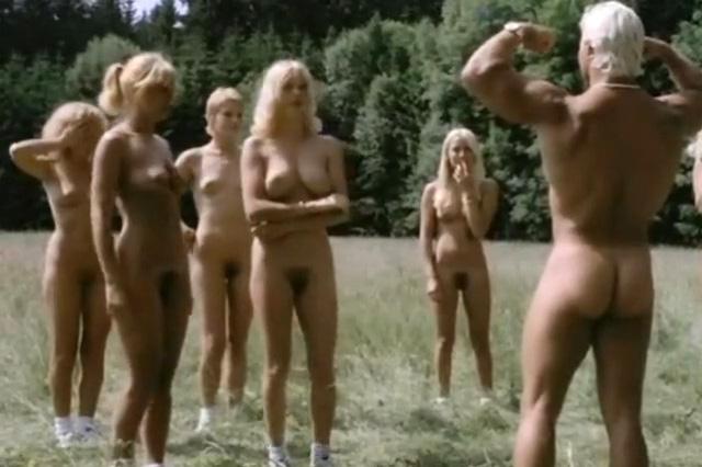 nude asses black angel