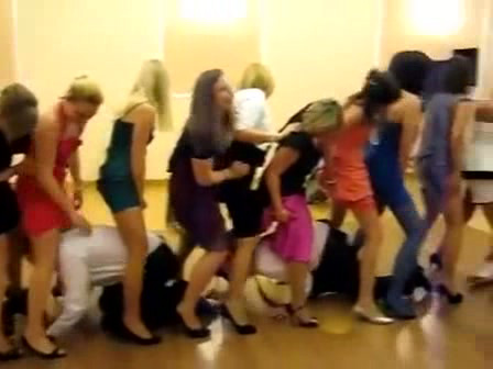 Voyeur wedding pic upskirt sex you