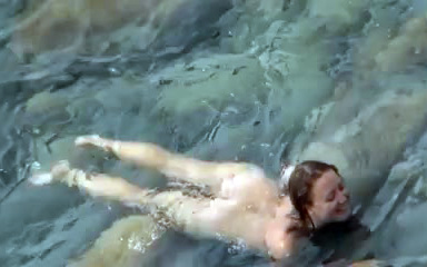 need sweetheart. Looking Swinger resort riviera maya still friend. pussy sooo
