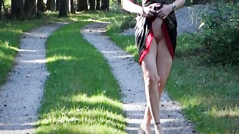 bbs best teen nude
