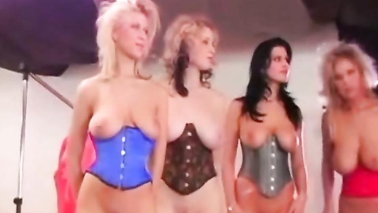 Mermaids having sex porn