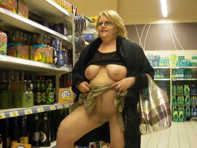 Wifes nude nipple — photo 8