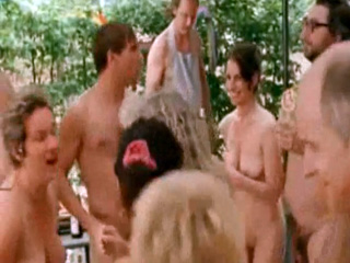 Nudist German Movie 89
