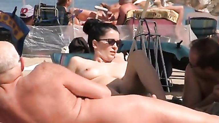 Extra long lesbian porn vids