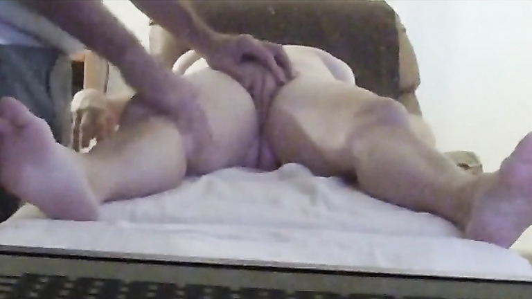 Wife public humiliation bdsm