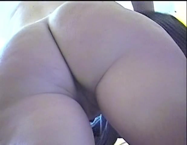 Big black booty girls getting fucked