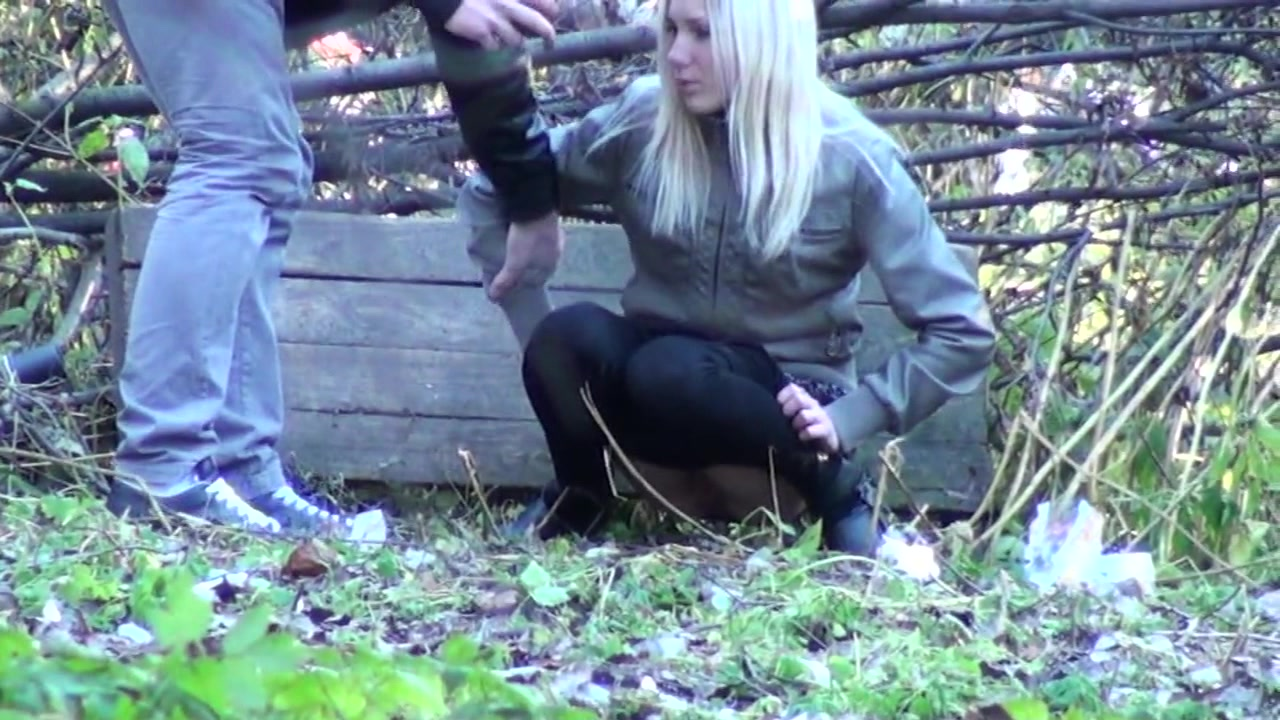 Free amateur military style sex video