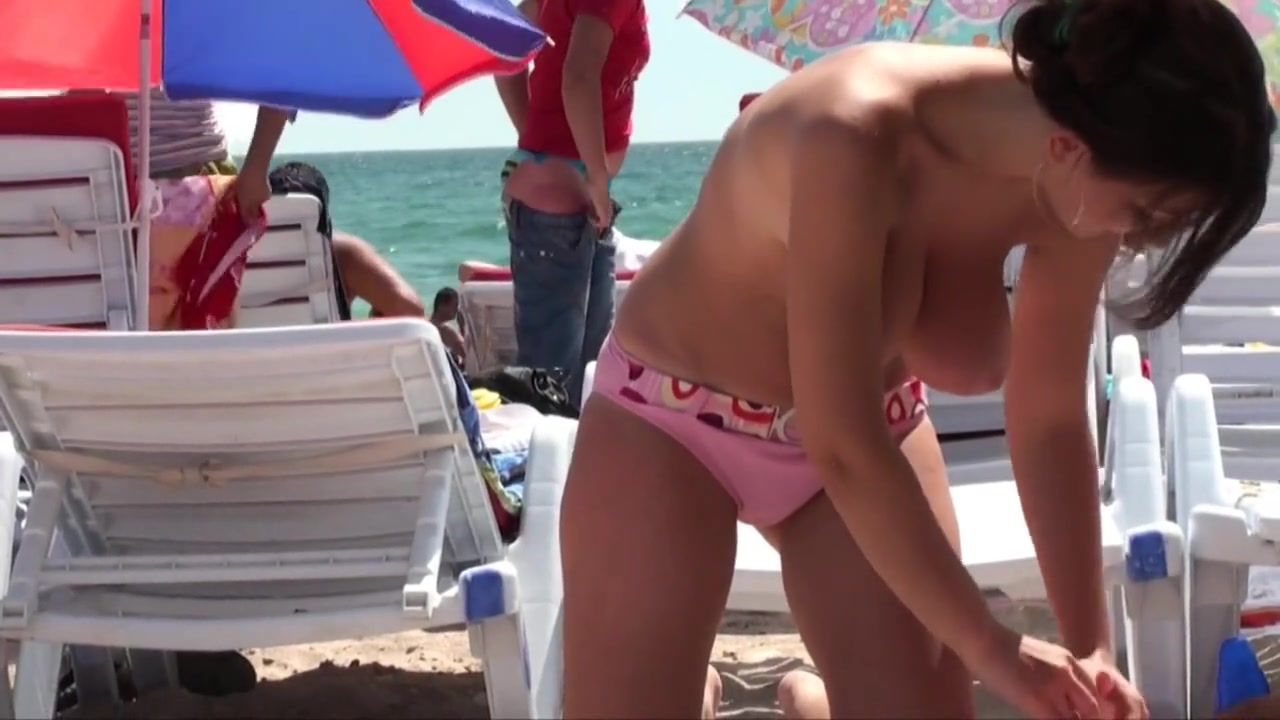 Free femdom fart domination videos