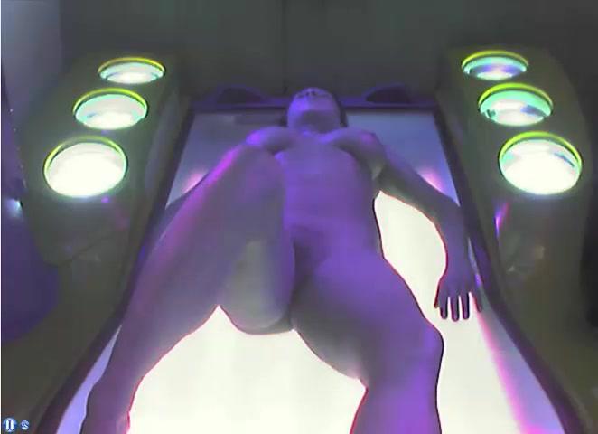 Sucked solarium-private-3 nudist video. Thanks