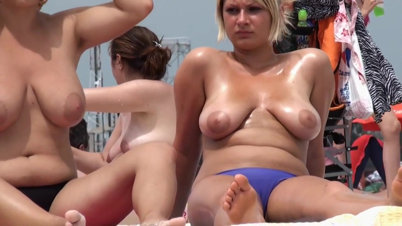 What free mature bbw tanned blonde videos