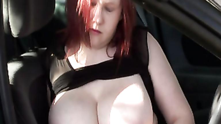 Girl in shorts online