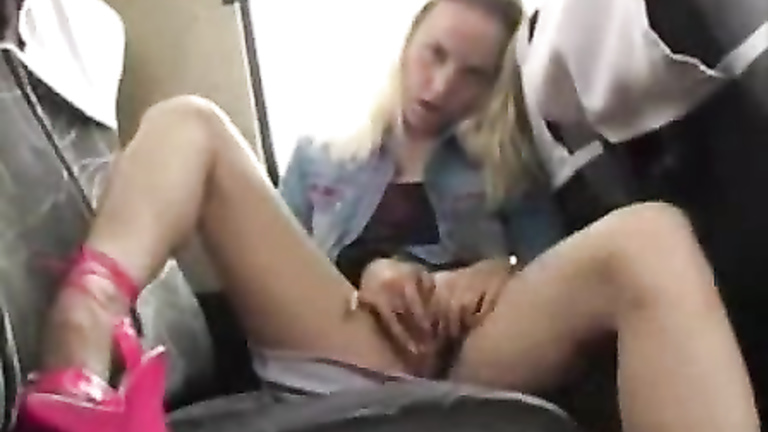 real hidden cam sex