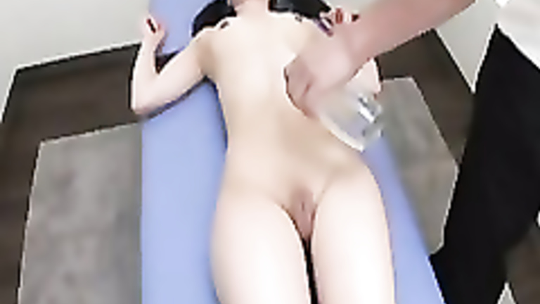Big tits tube movies