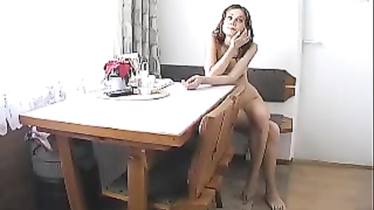 Public nudity vids porn stars