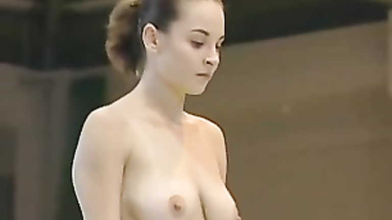 Oldest women porn videos