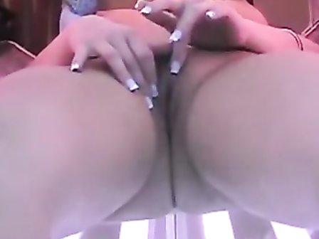 Clitoris Videos of caressing