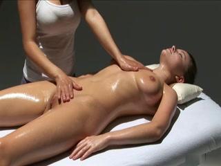 perfect happy end massage voyeur