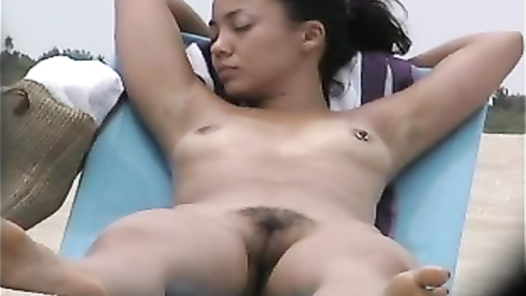 Indian road girl nude