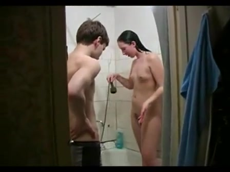 Julia stiles sex scene