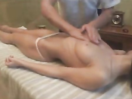 Tantra massage poland nudist chat