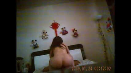 live sex webcam thai massage sex