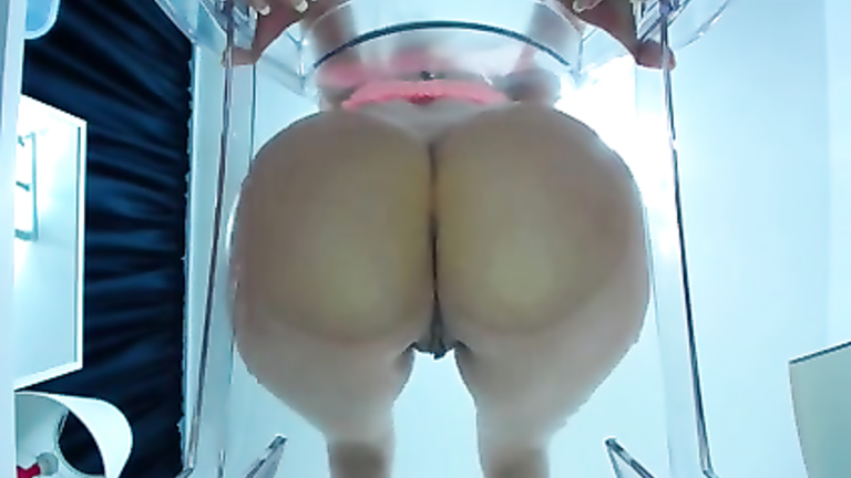 Cfnm handjob cumshot videos