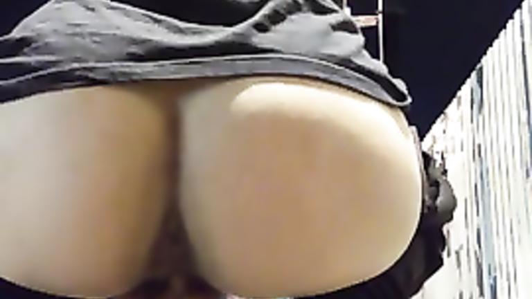 Miriam gonzalez nude shower